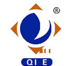 Zhengzhou Qie Grain And Oil Machinery Co., Ltd