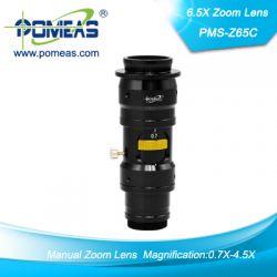 6.5xzoom Lens