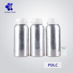 Pdlc Raw Materials