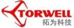 Shenzhen Torwell Macromolecule Material Limited