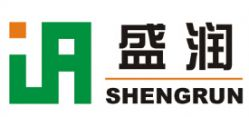 Jinan Shengrun Extrusion Machinery&equipment Co., Ltd.