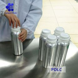 Pdlc Film Self Adhesive