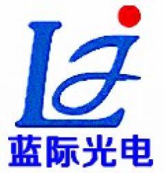 Dongguan Lanji Photoelectricity Co., Ltd.