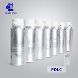 Liquid Crystal Materials