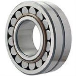 Fag 22344-k-mb Spherical Roller Bearings