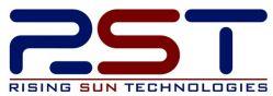 Shenzhen Rising Sun Technologies