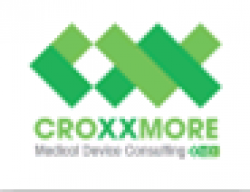 Croxxmore Medical Device Consulting