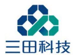 Weifang Santian Technology Co., Ltd.,
