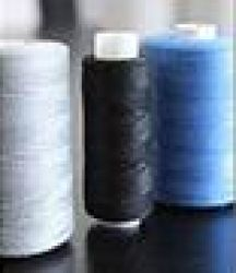 Lida Sewing Thread Co.,ltd