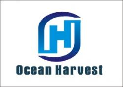 Guangdong Ocean Harvest Co.,ltd
