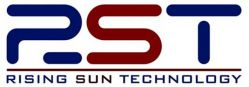 Shenzhen Rising Sun Technologies Co.,ltd.