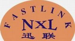 Ningbo Fastlink Mechanical Manufacturing Co.,ltd