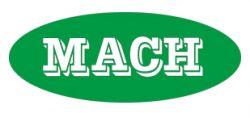 Jinan Mach Machinery Equipment Co., Ltd