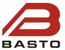 Guangzhou Basto Glass Co. Ltd.