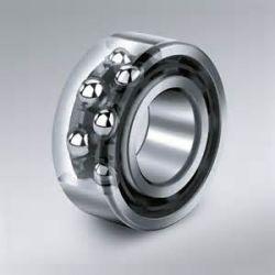 Nsk 2213k/c3 Self-aligning Ball Bearings