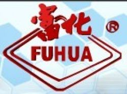 Shaanxi Fuhua Chemical Co.,ltd