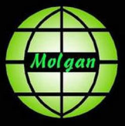 Molgan Tech Inc. Ltd