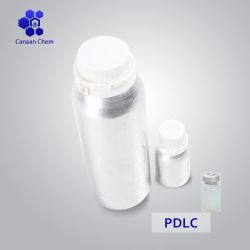 Switchable Pdlc Film