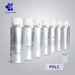 China High Birefringence Liquid Crystals