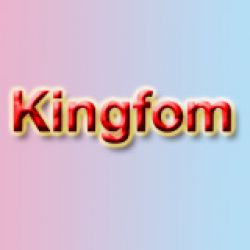 Shenzhen Kingfom Technology Ltd.
