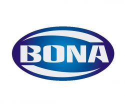 Zhengzhou Bona Machinery Co., Ltd.