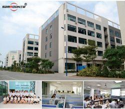 Foshan Sanmu Lighting Co., Ltd