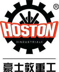 Jiangsu Hoston Machine Tools Co., Ltd