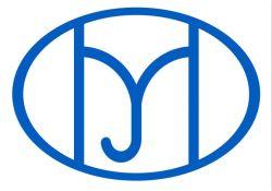 Hong Ye Jbfgde Technology Co., Ltd.