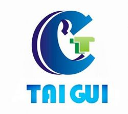 Shanghai Taigui Pharmaceutical Technology Co., Ltd, A Lead