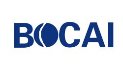 Jinan Bocai Chemical Technology Co.,ltd