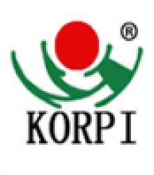 Zhongshan Korpi Led Lighting Co. Ltd.