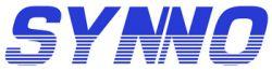 Jiangmen Synno Lighting Co., Ltd