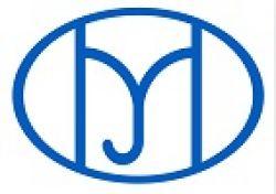 Guangdong Shenzhen Hongye Jie Technology Co., Ltd.