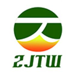 Qingdao Zjtw Food Co.,ltd
