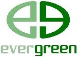 Shenzhen Evergreen Technolgoy Co.,ltd