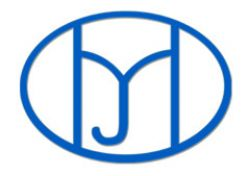 Shenzhen Hong Ye Rubber Co., Ltd.