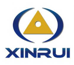 Xinrui Industry Co., Ltd.