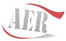 Jinan Aery Pharmaceutical Co,.ltd