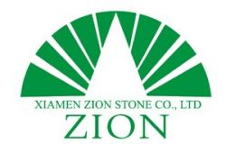 Xiamen Zion Stone Co., Ltd.