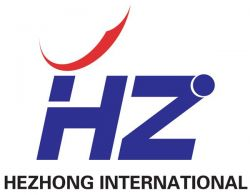 Shenzhen Hezhong Electronics Technology Co.,ltd