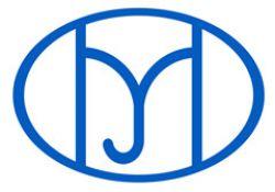 Shenzhen Hong Ye Techonology Co., Ltd.