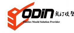 Odin Mould Co.,ltd