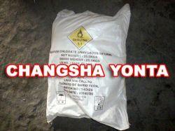 Barium Chlorate,ba(clo3)2