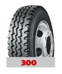 Truck Tyre 295/80r22.5 Annaite