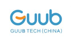 Guangzhou Guub Technology Co., Ltd