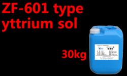 Zf-601 Illinium Sol