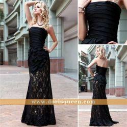 Black Manufacturer Evening Dresses Zuhair Murad