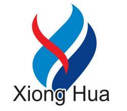 Changzhou Xionghua Tongtai Automation Equipment Co., Ltd
