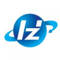 Jiangyin Huazheng Metal Technology Co., Ltd