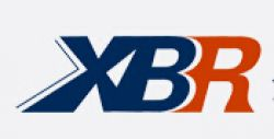 Xbr International - Xuzhou Bangrui International Trade Co.,l